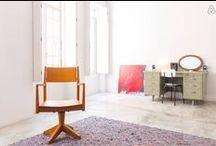 Porto / Best Airbnb houses in Porto.