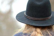 hats steel