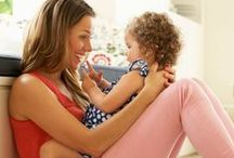Parenting / Pregnancy, Baby, Parenting, Toddler, Child and Kids