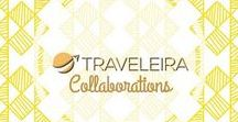 Collaborations in other publications / Our collaborations in other sites