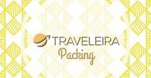 Packing / Packing tips to follow on your trips.