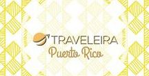Puerto Rico / Tips for travelers willing to visit Puerto Rico and about Puerto Rican culture.