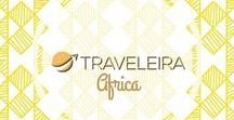 Africa / Tips for traveling around Africa