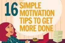 Enrichment & Motivational