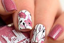 Nails!!