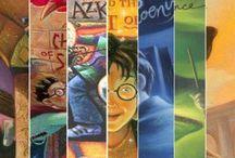 Books / by Irene Ngo