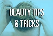 Beauty Tips & Tricks / As a 4,000 year old healer, our Ginger keeps wellness top of mind.