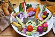 Food & Dining / Food & Dining Adventures in Orange County  www.letsplayoc.com