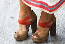 shoes#high heels#sandals#boots