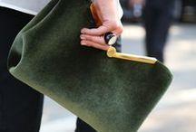 bags; handbags