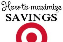 Money Saving / Budgeting and Saving for a better life and future. Easy tips and ideas to save money and be more frugal.