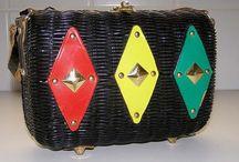 Handbags / Board full / by Diane Yacopino