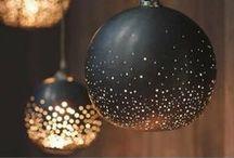 Light / Lamps Lights