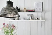 White-Scandinavian-Nordic-Interior