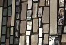 Surfaces / Structure & Surfaces