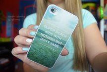 teαm iphone ♡ /  iphones cases ♡