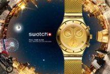 Swatch F/w 2014-15