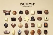 Dumon bonbons