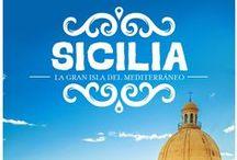 Viajar a Italia / Recorre los destinos más paradisíacos de Italia.