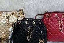 Stylish Bags / by mimi love