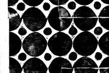 DOTS / Dots