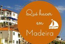 Viajar a Portugal / La perla europea es un lugar que no puedes perderte de visitar con #Despegar