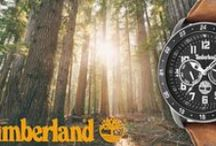 TIMBERLAND watches / View collection here ---> http://kloxx.gr/timberland