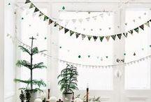 ★ xmas / #holiday #xmas #christmas #winter #advent #december #weihnachten #navidad #noel #merry