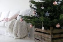 Christmas Tree !!!!!!