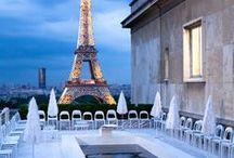 DREAMY PARIS `` !!