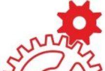 """Volàno / L'Associazione Volàno è un'associazione senza scopo di lucro che opera in Puglia dal 2004. Il nome stesso dell'associazione e il suo logo riassumono la filosofia di base dell'Associazione: un """"piccolo volàno rosso"""" che mette in moto un processo, un progetto, un movimento."""