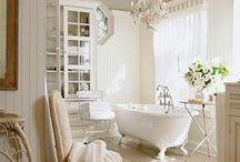 Beauty & The Bath