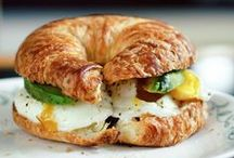 Food / Some of the best recipes on Pinterest!