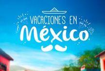 Viajar a México / Viajar a México con Despegar es conseguir el mejor precio de vuelos y hoteles. Recorre este país con Despegar.