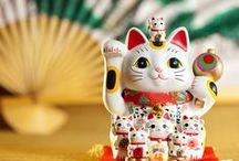 Viajar a Japón / El país oriental nos atrae con su cultura y misterio. Con Despegar podés viajar a Japón y volver con nuevas historias!