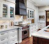 Home & Outdoor Decor / Home décor, outdoor décor, etc.