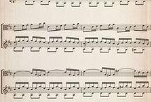 ``````music ```````