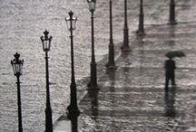 I LOVE RAIN `````