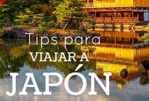 Tips de viaje #DespeTips / Encuentra aquí los mejores tips para organizar tus viajes!!!