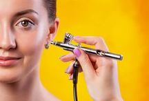 Hair Stylist to Be / Tips, tricks and advice to cosmetologists to be