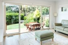 Single Storey Extensions / Single Storey Extensions by Duncan Thompson Extensions