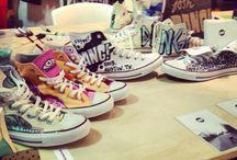Shoes / Shoes shoes shoes!