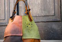 Bags / Bags bags bags!