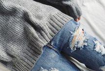 Women's Fashion / Women's Fashion and accessories