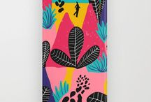 iPhone Cases & Accessories / iPhone cases and accessories