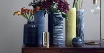 Trend | Ceramics