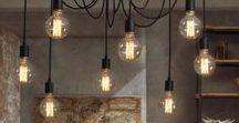 Luminárias DIY / Encontre as luminárias estilo vintage, retrô e outros, saiba como usar e onde comprar, pagando barato com as dicas do The Shoppers! https://theshoppers.com/luminarias-diy-onde-encontrar/