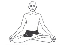 Yoga For Beginners / yoga is better for our health, it be help to good energetic  life.