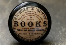 My Library  / Have you read  25? / by John Squires