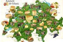 Culinary Spots